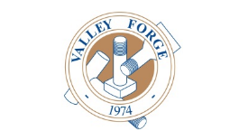 logo-valley-forge-hot-shot-trucking.png