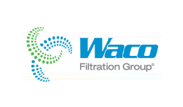 logo-waco-filtration-hot-shot.png