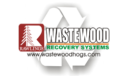 logo-wastewood-recovery-hot-shot-trucks.png