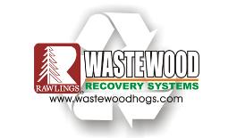 logo-wastewood-recovery-hot-shot-trucks.png