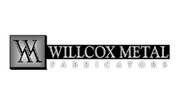logo-willcox-metal-hot-shot-services.png