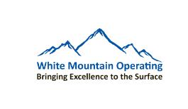 logo-wm-operating-hot-shot-trucking.png