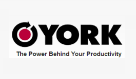 logo-york-repair-hot-shot-trucking.png