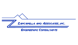 Zancanella and Associates