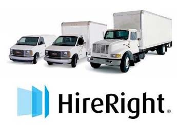 Hot Shot Trucking Industry Study