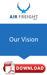 our-vision-air-freight