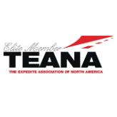 teana-air-freight