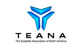 TEANA - The Expedite Association of North America