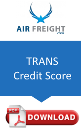 trans-credit-score-air-freight