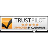 trustpilot-2-airfreight
